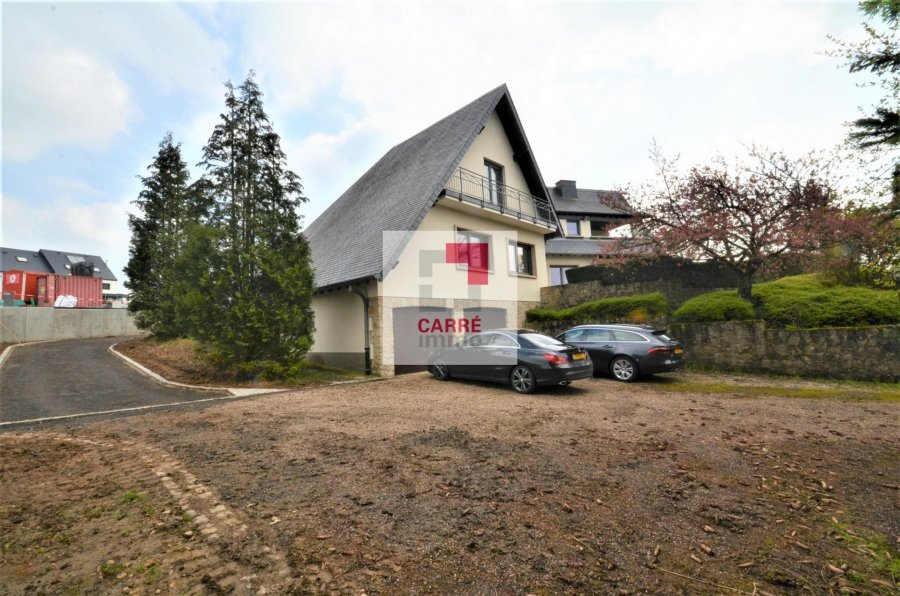 house for buy 4 bedrooms 260 m² ehnen photo 5