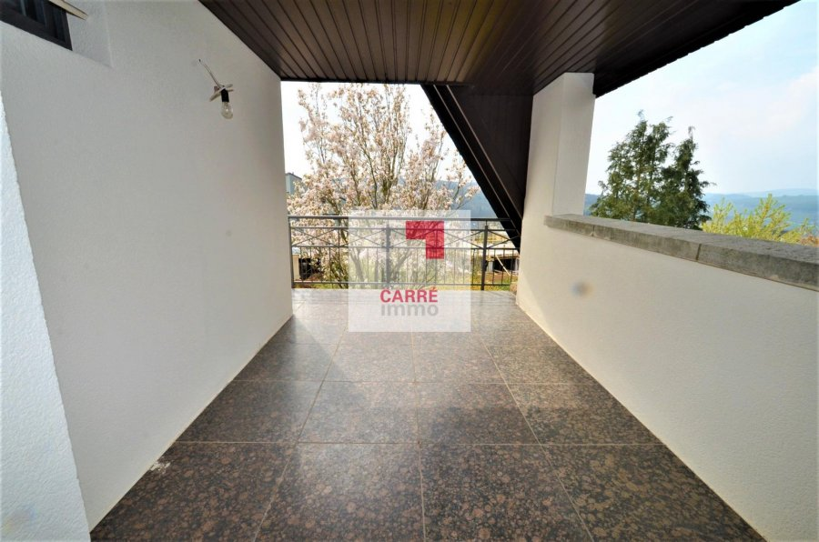 house for buy 4 bedrooms 260 m² ehnen photo 7