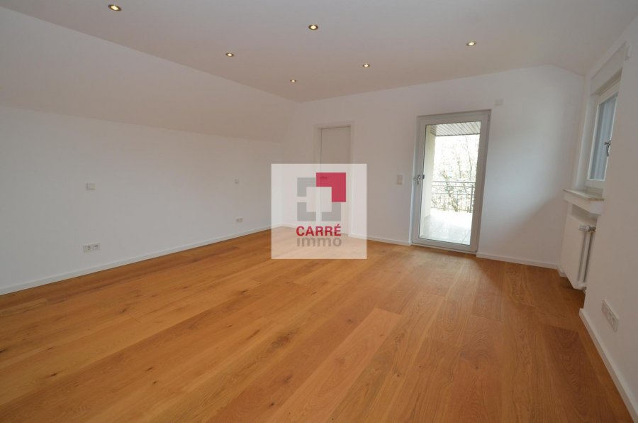 house for buy 4 bedrooms 260 m² ehnen photo 2