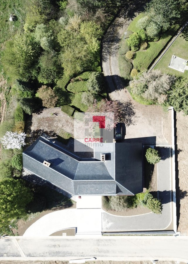 house for buy 4 bedrooms 260 m² ehnen photo 4