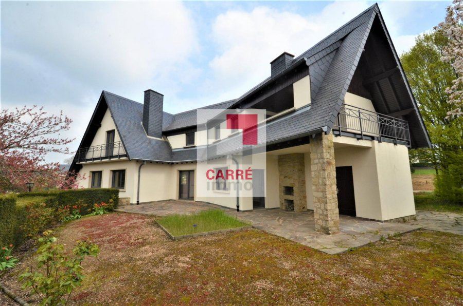 house for buy 4 bedrooms 260 m² ehnen photo 1