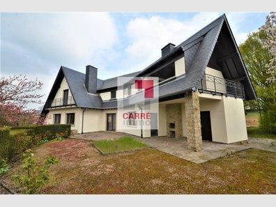 Haus zum Kauf 4 Zimmer in Ehnen - Ref. 6320519