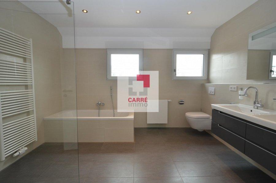 acheter maison 4 chambres 260 m² ehnen photo 4