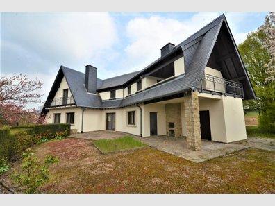 Einfamilienhaus zum Kauf 4 Zimmer in Ehnen - Ref. 6320519
