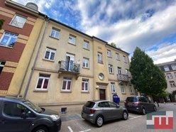 Apartment for rent 1 bedroom in Esch-sur-Alzette - Ref. 7119239