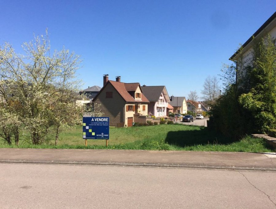 acheter maison 3 chambres 228 m² dudelange photo 3