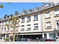 Maison individuelle à vendre 6 Chambres à Diekirch - Réf. 6533511