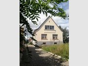 Maison à vendre F7 à Illzach - Réf. 2670983