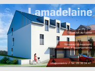 Apartment for sale 3 bedrooms in Lamadelaine - Ref. 6410631