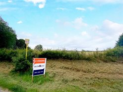Building land for sale in Neufchâteau - Ref. 6869383