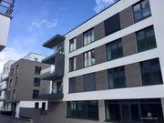 Appartement à louer 1 Chambre à Bertrange - Réf. 6279559