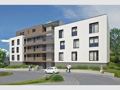 Appartement à vendre 1 Chambre à Ettelbruck - Réf. 6107783