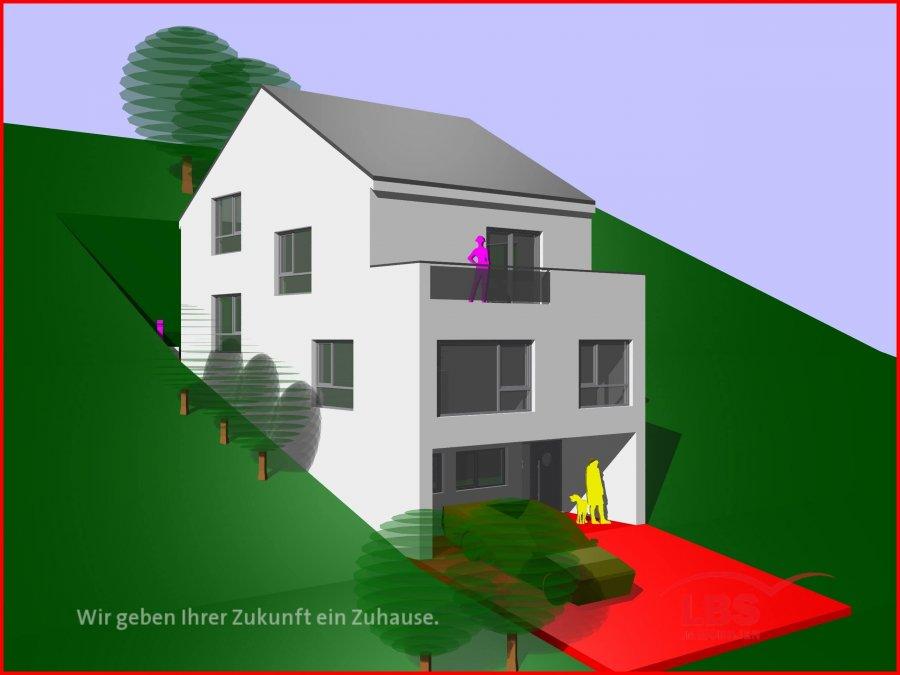haus kaufen 5 zimmer 140 m² wellen foto 1