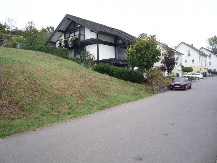 haus kaufen 5 zimmer 140 m² wellen foto 4