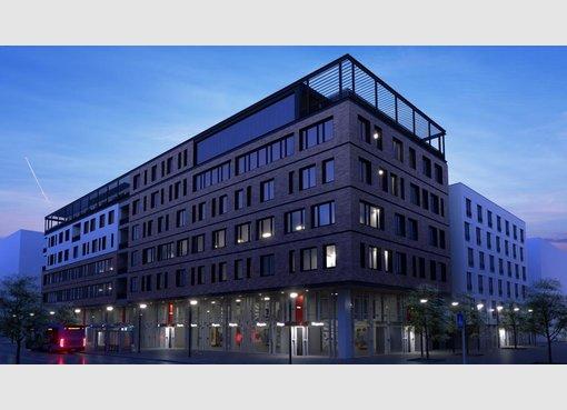 Bureau à vendre à Belval (LU) - Réf. 6439559