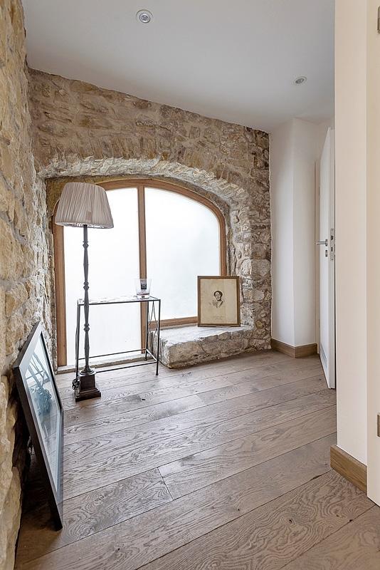 acheter maison mitoyenne 3 chambres 162 m² luxembourg photo 3