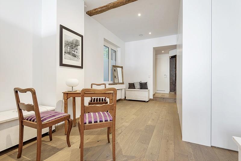 acheter maison mitoyenne 3 chambres 162 m² luxembourg photo 2