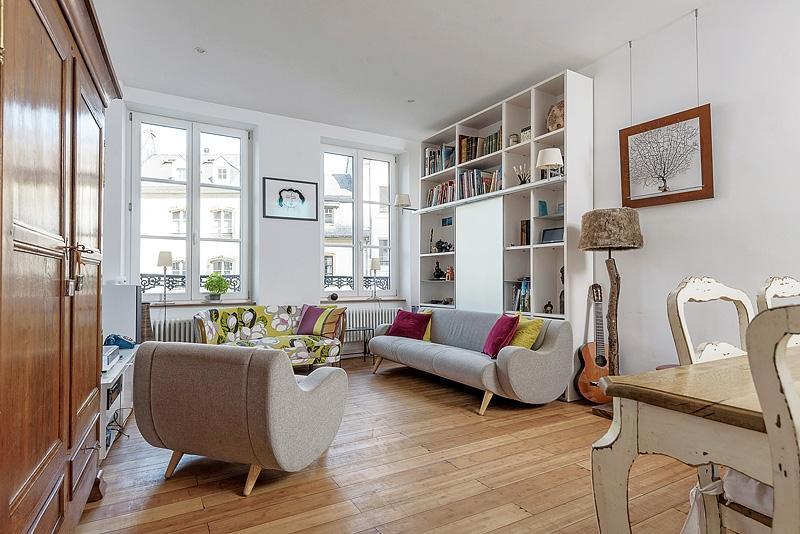 acheter maison mitoyenne 3 chambres 162 m² luxembourg photo 7