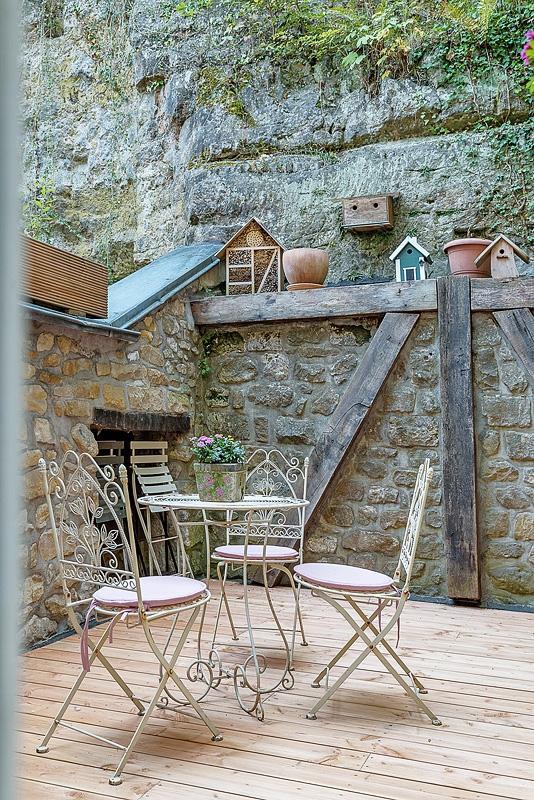 acheter maison mitoyenne 3 chambres 162 m² luxembourg photo 6