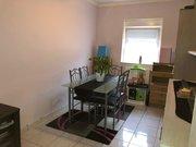 Appartement à vendre 2 Chambres à Tetange - Réf. 6509191