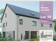 Maison à vendre 5 Chambres à Lieler - Réf. 6054535