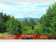 Terrain constructible à vendre à Gérardmer - Réf. 6128263