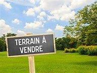 Terrain constructible à vendre à Ars-sur-Moselle - Réf. 6193799