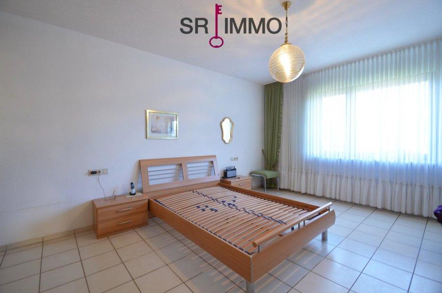 Haus zu verkaufen 3 Schlafzimmer in Olmscheid