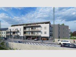 Apartment block for sale in Arlon - Ref. 6402695