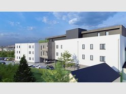 Apartment block for sale in Arlon - Ref. 6402695
