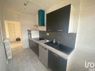 Appartement à vendre F6 à Bar-le-Duc - Réf. 7127687