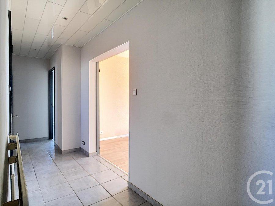 acheter appartement 4 pièces 65.57 m² saint-max photo 7