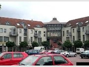 Restaurant zum Kauf in Dillingen - Ref. 5632647