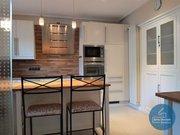 House for rent 4 bedrooms in Kopstal - Ref. 6947719