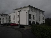 Penthouse zum Kauf in Wittlich - Ref. 5055367