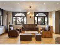 Appartement à vendre F4 à Gérardmer - Réf. 6636423