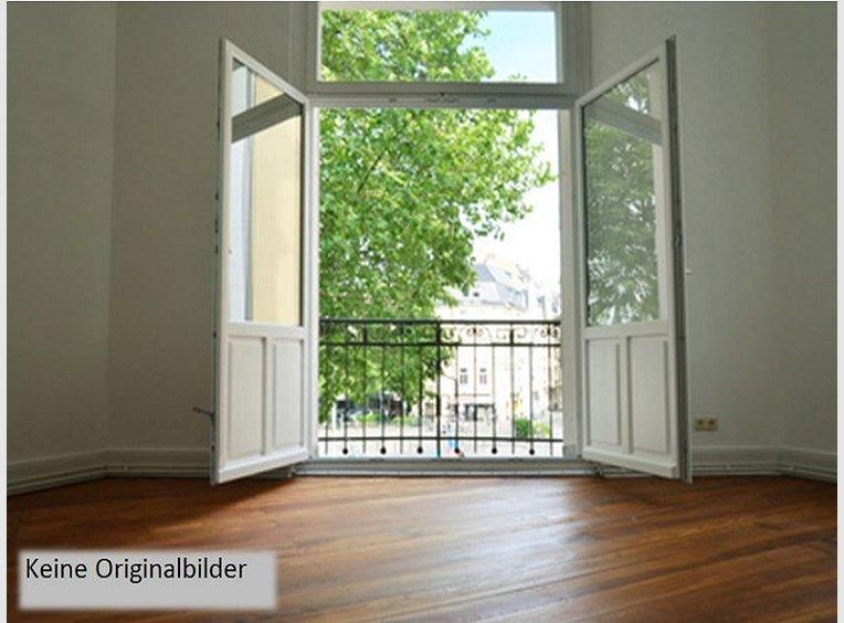 Wohnung zum Kauf 2 Zimmer in Essen (DE) - Ref. 4932487