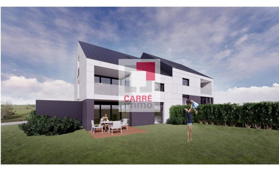 acheter maison 5 chambres 198.2 m² wormeldange-haut photo 2