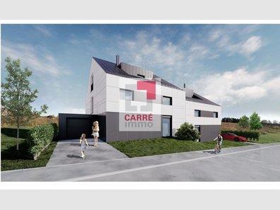 House for sale 5 bedrooms in Wormeldange-Haut - Ref. 6714247