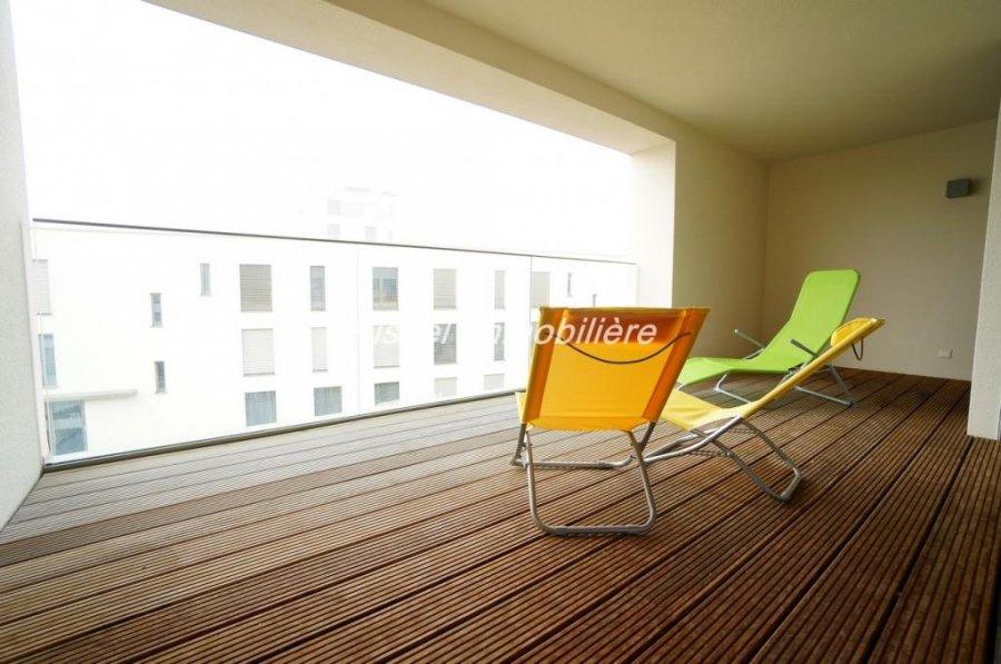 Duplex à vendre 6 chambres à Belvaux