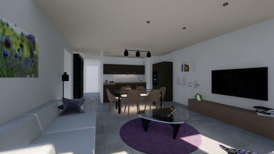 wohnung mieten 2 schlafzimmer 89 m² wiltz foto 3