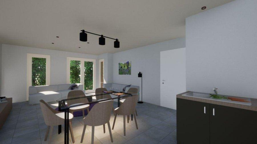 wohnung mieten 2 schlafzimmer 89 m² wiltz foto 4