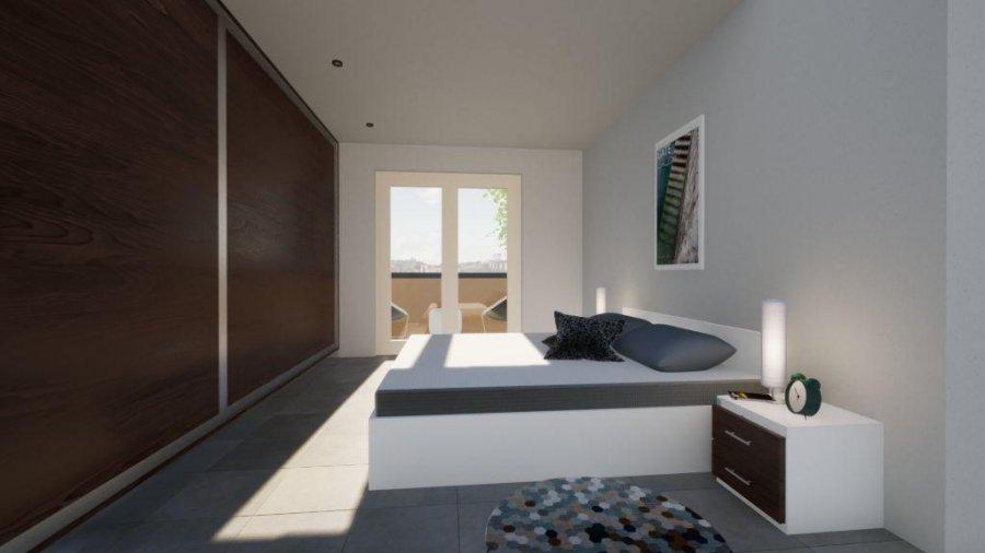 wohnung mieten 2 schlafzimmer 89 m² wiltz foto 6