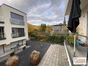 Wohnung zur Miete 2 Zimmer in Bech-Kleinmacher - Ref. 6996871