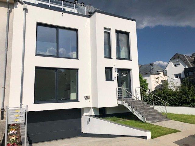 maisonette kaufen 3 schlafzimmer 130 m² esch-sur-alzette foto 1