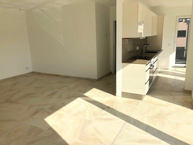 maisonette kaufen 3 schlafzimmer 130 m² esch-sur-alzette foto 7