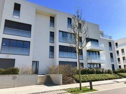 Wohnung zur Miete 2 Zimmer in Luxembourg-Cessange - Ref. 7345287