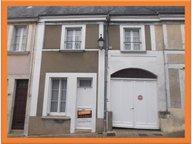 Maison à vendre F3 à Château-du-Loir - Réf. 5117063
