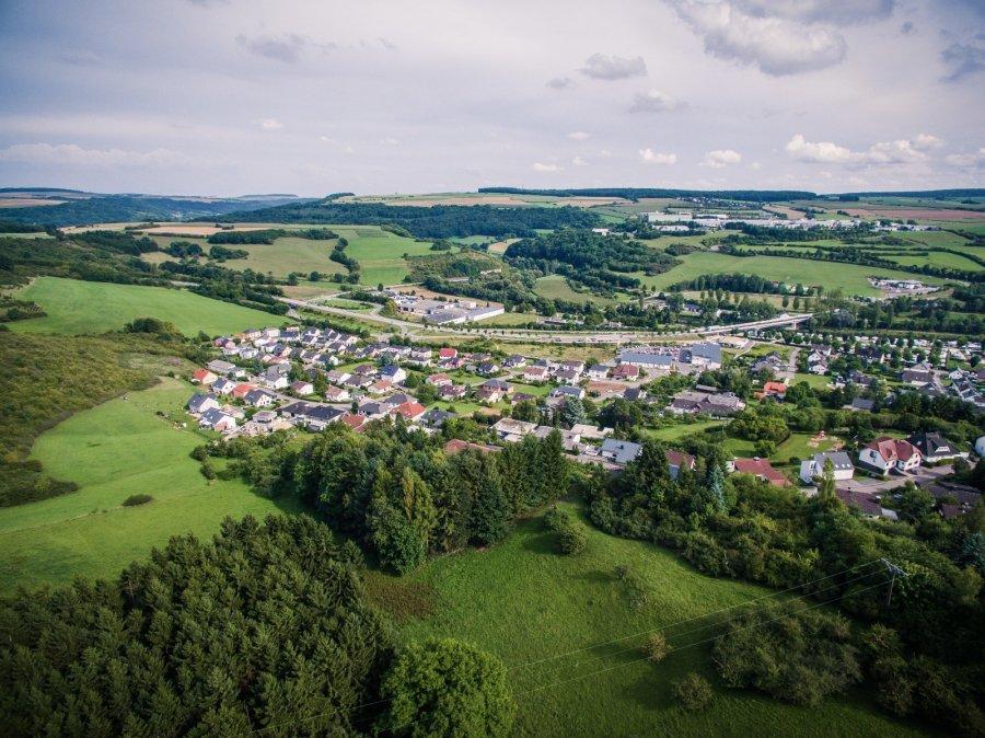 Bungalow à vendre 3 chambres à Echternacherbrück