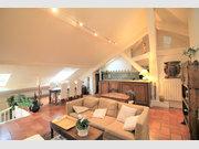 Appartement à vendre F4 à Nancy - Réf. 6567047